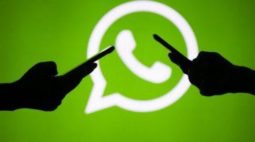 Whatsapp Gizlilik Sözleşmesi Hakkında Bilinmeyenler